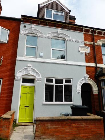 103 Hubert Road,  Selly Oak,  Birmingham  B29 6ET